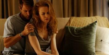 Le réalisateur de Shortbus fait tourner Nicole Kidman, bande-annonce !