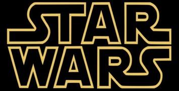 Rumeur d'une nouvelle trilogie Star Wars !