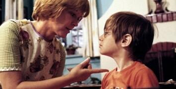 Alice n'est plus ici de Martin Scorsese, un drame réaliste, féministe et touchant