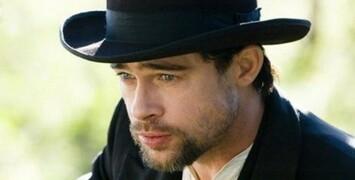 Brad Pitt et Andrew Dominik : une nouvelle collaboration ?