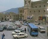 L'Italie du sud dans le cinéma italien