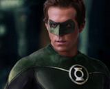 La bande-annonce de Green Lantern de Martin Campbell est dévoilée