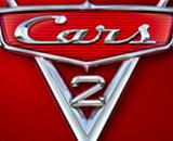Une première bande-annonce pour Cars 2