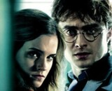 Tout savoir sur Harry Potter et les reliques de la mort - Partie 1
