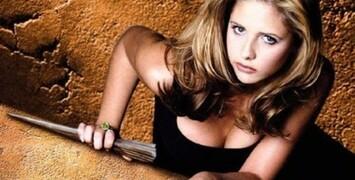 Un nouveau film pour Buffy contre les vampires... sans Joss Whedon