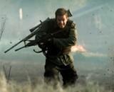 Mark Wahlberg dans Uncharted : Drake's Fortune, adapté du jeu vidéo