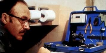 Conversation secrète, le Blow Up de Francis Ford Coppola