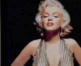 Top 10 des meilleures chansons de Marilyn Monroe