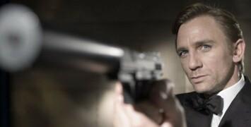 James Bond par Sam Mendes en 2012 ?