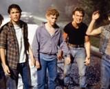 The Outsiders, les mauvais garçons de Francis Ford Coppola