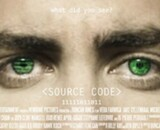 La bande-annonce de Source Code par Duncan Jones
