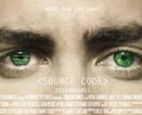 La bande-annonce de Source Code par Duncan Jones