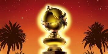 Toutes les nominations cinéma aux Golden Globes 2010