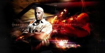 Vin Diesel présente Fast (and Furious) 5 sur... Facebook !