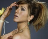 Les actrices reines de la comédie romantique : Jennifer Aniston