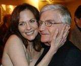 The Party is over : Blake Edwards est mort