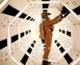 17 minutes inédites de 2001 : L'Odyssée de l'espace ont été découvertes
