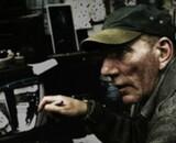 L'acteur anglais Pete Postlethwaite est décédé hier à l'âge de 65 ans