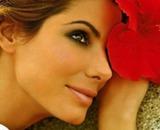 Les Actrices reines de la comédie romantique : Sandra Bullock