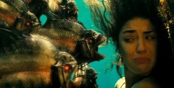 Les 5 scènes de films les plus gores de l'année cinéma 2010
