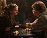 Les 5 meilleures scènes de films de 2010