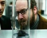 Les 5 scènes de film les plus WTF de 2010