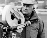 Décès de Peter Yates, le réalisateur de Bullitt, à l'âge de 82 ans