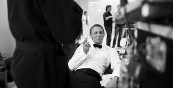 James Bond 23 réalisé par Sam Mendes