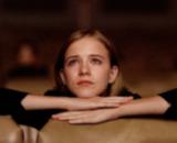20 morceaux qui font pleurer au cinéma