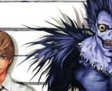 Le manga Death Note adapté au cinéma par Shane Black