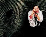 13 : Jeux de Mort au Nouveau Latina pour Panic ! Cinéma