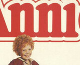 Will Smith prépare une nouvelle adaptation de la comédie musicale Annie