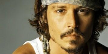 Johnny Depp remplacerait Robert Downey Jr. dans la préquelle du Magicien d'Oz