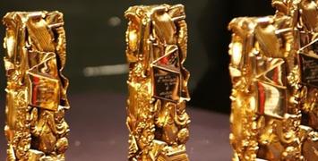 Nominations aux César du cinéma 2011