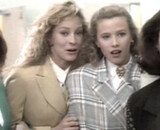 Heathers de Michael Lehmann (1989), le teen-movie mal intentionné