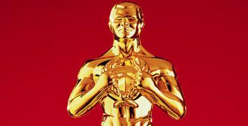 Toutes les nominations aux Oscars 2011
