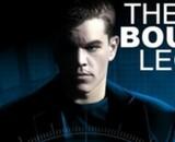 Les prochaines aventures de Jason Bourne risquent de se faire sans Matt Damon