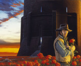 Ron Howard sur l'adaptation de The Dark Tower de Stephen King