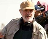 Brian de Palma va réaliser un remake de Crime d'amour d'Alain Corneau