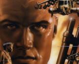 Le Scorpion rouge au Nouveau Latina pour Panic! Cinéma
