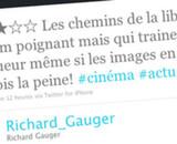 Micro-critiques : Les Chemins De La Liberté, Comment Savoir, Angèle et Tony...