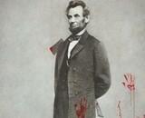Joaquin Phoenix dans Abraham Lincoln : Vampire Hunter