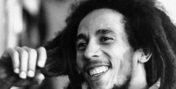 Kevin Macdonald aux commandes d'un documentaire sur Bob Marley