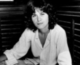Décès de Maria Schneider à 58 ans