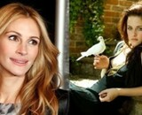 Julia Roberts et Kristen Stewart dans deux adaptations de Blanche Neige