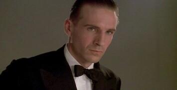 Ralph Fiennes dans Bond 23 ?