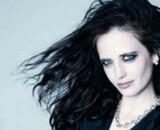 Eva Green dirigée par Tim Burton dans Dark Shadows
