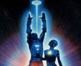 Le cinéma futuriste est-il ringard ?