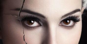Tout savoir sur... Black Swan de Darren Aronofsky