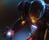Shane Black réalisateur d'Iron Man 3 ?
